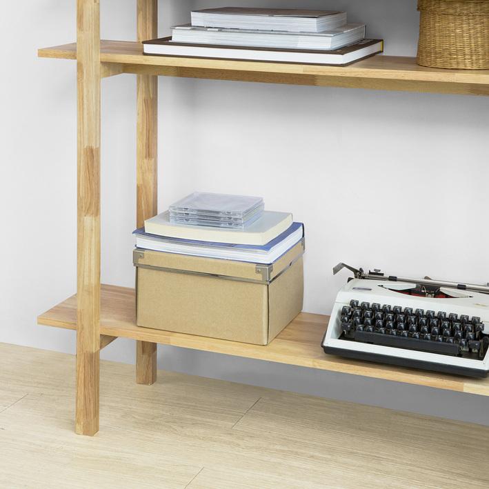 SoBuy FSB30-N Mesa de Entrada Recibidor Mesa de Consola 107 x 30 x 90 cm ES